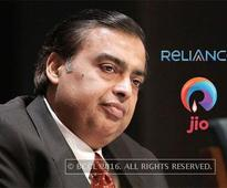 Reliance Jio Infocomm to lease more base stations from tower companies