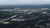 Exaggerating the value of wetlands for natural disaster mitigation is a risky business
