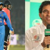 Revealed! How 'good friends' Harsha Bhogle and Virat Kohli fell out and it led to his ouster from commentary panel