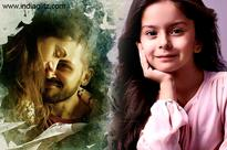 Mani Ratnam adds another cutie to Karthi's 'Kaatru Veliyidai'