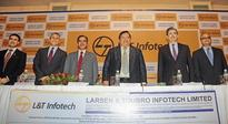 L&T Infotech IPO to open on July 11