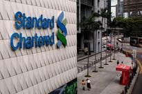 Indonesia says investigating StanChart $ 1.4 billion transfer to Singapore