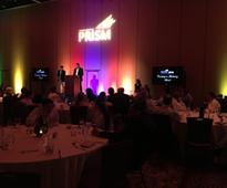 EDR PRISM Awards Recognize Excellence in the Property Risk Management Industry