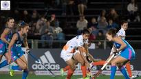 Hockey World League Semi-Finals: Indian women lose 0-3 to Argentina