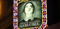 Double Toil and Trouble: Arthur Miller's 'The Crucible' on Broadway