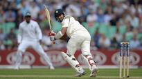 Pujara looks for India return, could play county cricket before WI tour