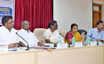 Give priority to welfare of women and children: Ugrappa