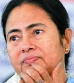 Why Mamata can't take over 2 Saradha channels