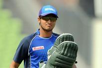 All-rounder Shakib Al Hasan shines in CPL T20