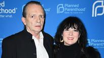 Husband of Heart Singer Ann Wilson Charged with Assaulting Guitarist Nancy Wilson's Sons
