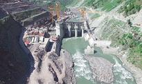 Record Rs100bn financing for Neelum Jhelum Hydropower Project