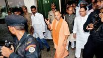 I fear people will ask government to even look after their children, says Yogi Adityanath