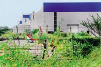 Impact of Singur verdict on land acquisition