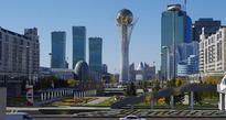 EEU Astana Summit May Agree on EEU-Serbia Trade Regime Unification