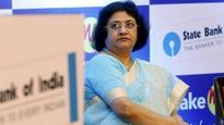 SBI, three listed associates inform market of merger approval from Cabinet