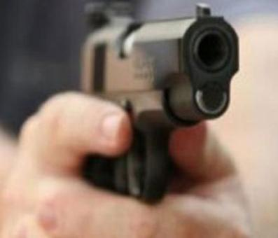 Indian man shot dead by armed robbers in US