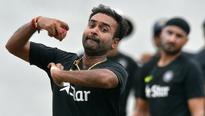 Ashwin, Jadeja rested for T20Is against Engla...