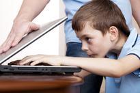 Half a Million UK Children Engage in Gambling Activities Every Week