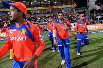 IPL, 2016 Live Cricket Score of Rising Pune Supergiants vs Gujarat Lions, 25th Match
