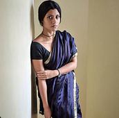 Konkona Sen Sharma, Kiran Rao, Deepti Naval drape themselves in the history of Indian weaves