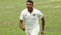 Ravichandran Ashwin to launch cricket fantasy league