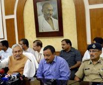 Bihar liquor ban: IMFL firms to be hit hard