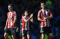Southampton defender Yoshida offers to help quake victims