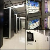 WebRunners Opens Southern California's Newest Data Center in...