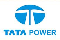 Tata Power SED signs MOU with Cranfield University