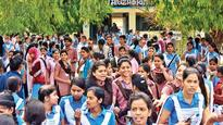 In a first, govt to open 5 English medium schools