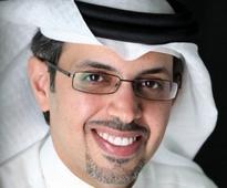 Dubai Chamber to organise the Global Business Forum on Latin America in November 2016