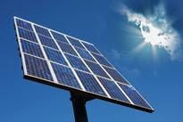 Govt to set up Rs1.5k cr payment security fund for solar projs