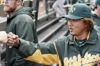 Orioles sign Hideki Okajima to minor league deal