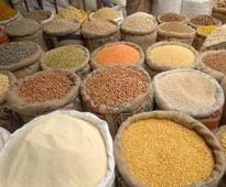 Odisha to place order with centre for 5,000 tonne of pulses