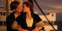 Kate Winslet Finally Admits Rose Let Jack Dawson Die In Titanic
