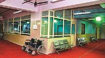 Maharashtra takes over Mira-Bhayandar civic hospital