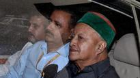 No intention to arrest Virbhadra's wife as of now: ED to HC