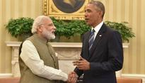 India to get access to almost 99% of US defence technologies, says White House official