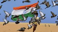 Standing for national anthem in cinema halls not a measure of patriotism: Supreme Court
