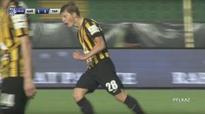 Watch: Bring him back Arsene? Arshavin scores screamer in Kazakhstan
