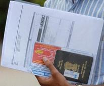VK Singh inaugurates Passport Seva Kendra in Arunachal