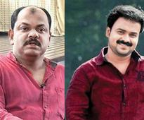 It's another real-life tale for Kunchacko, Rosshan duo