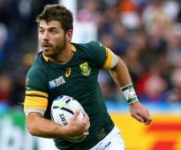 Coetzee must be loyal only to performance