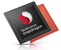Qualcomm targets Snapdragon 821 processor at flagship Android devices