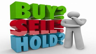 Buy or sell: Stock trading ideas by Ashwani Gujral, Mitessh Thakkar Prakash Gaba for March 22