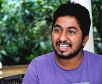 Gautham Menon opts out of Jacobinte Swargarajyam