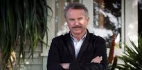 Sam Neill has says lockout laws sucked the life out of Sydney