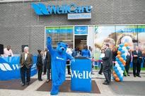 WellCare Opens New Community Center in Manhattan's Washington Heights