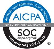 EFG Companies Fortifies Dealer and Lender Data Security Through SSAE 16 SOC 1 Certification