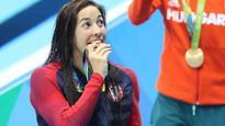 Rio Olympics: California-based medalists face bonus tax when they return home